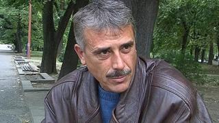 Военно-апелативният съд гледа жалбата на полицая от Бояджик