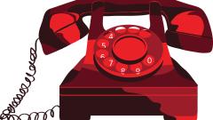 Информация и телефони за връзка заради коронавируса