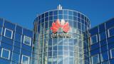 Huawei и новият завод за телекомуникационно оборудване във Франция