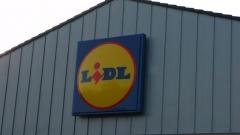 Lidl и Aldi маршируват на пазара във Великобритания