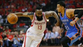 Резултати от срещите в НБА от четвъртък, 10 януари