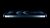 Apple влезе в битката за 5G с iPhone 12