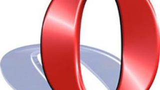 Opera пусна бета версия на по-бърз браузър