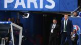"""Майкъл О'Нийл:""""Срещу Германия трябва да имате вратар, който да направи големия си мач"""""""