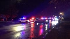 Двама полицаи убити при засада в американския щат Айова