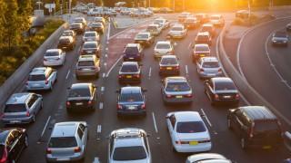55,8 милиона нови коли са продадени в света от началото на годината
