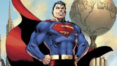 Кои са най-продаваните комикси през 2018 г.