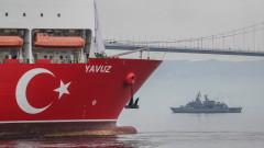 Гръцката армия ще е в бойна готовност заради Турция