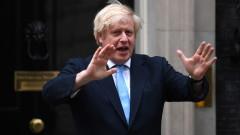 Всеки пристигащ в Британия го очаква 14-дневна карантина