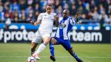 Ювентус не се отказва, дава 15 милиона за защитник на Реал (Мадрид)