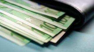 Световната финансова криза прави кредитите у нас недостъпни