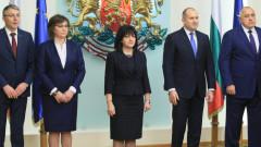 ДПС: Ако премиерът е последователен, да отстрани разследваните министри