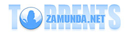 И Zamunda.net мести сървърите си в чужбина