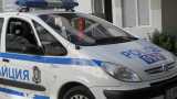 Полицията на крак заради опит за грабеж в пощата във Видин