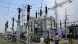 Всички домове в Индия ще имат ток от догодина