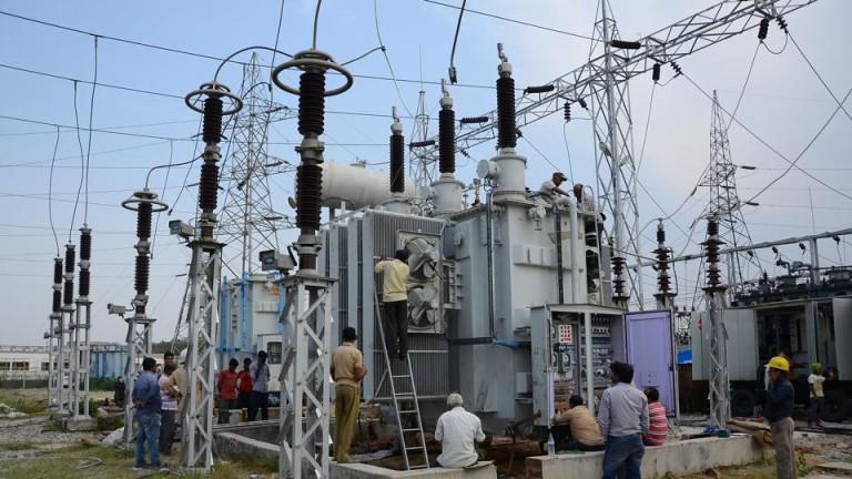КНСБ оспорват тезите на работодателите за пазара на ток