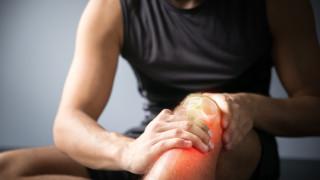В кой спорт травмите са най-опасни
