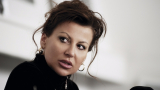 Илиана Раева: Гордея се с момичетата