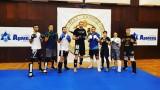 Легендарният боец Семи Шилт пристига в България за 13-ия Международен лагер по карате киокушин в Камчия