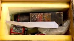 Иран отрича: няма да дава черните кутии на Украйна