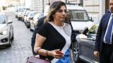 Италия замразява плащанията по ипотеките