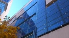Американските соларни мощности се удвояват през 2016-а