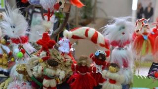 С жребий избират продавачите на мартеници в Стара Загора