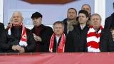 Александър Томов: Манджуков и Инджов ме измамиха тежко, за мен ЦСКА не беше спасителна сламка
