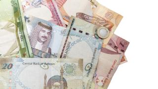 Bahrain Islamic Bank търси купувач на активи за £166 милиона