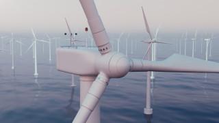 ЕИБ финансира вятърен парк в Полша