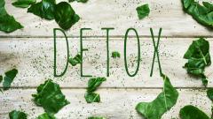 Токсините – част от ежедневието ни
