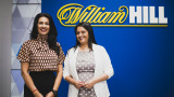 Софийските офиси, в които ще ви се прииска да работите: William Hill Bulgaria