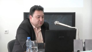 Всеки 5-и млад българин нито учи, нито работи; Светослав Костов е новият генерален директор на БНР