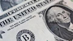 Доларът поскъпва