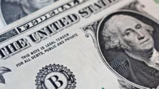 Добри перспективи за долара
