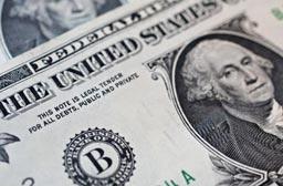 Доларът покачва в очакване на ЕЦБ