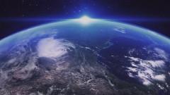 Изцяло българският сателит вече е в Космоса