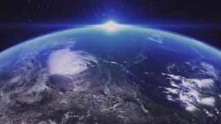 """Уил Смит разказва за """"Непознатата планета"""""""
