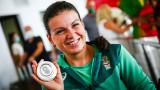 Антоанета Костадинова: България ще има още медалисти от Токио