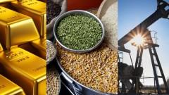Какво предстои на пазара на суровини през 2019 г.?