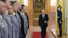 Путин: Притежаваме уникални оръжия, но няма да заплашваме никого с тях