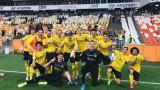 Попето помогна на Ростов за успех на старта на сезона