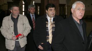 """До месец приключва съдебната """"сага"""" за смъртта на Чората"""