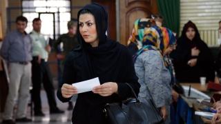 Реформаторските и умерените сили печелят на втория тур на изборите в Иран