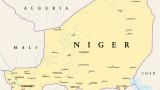 Стотици жертви на атентати в Нигер