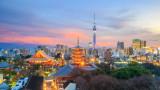 21-годишен се вряза в хора, празнуващи Нова година в Токио