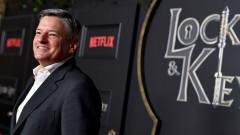 Милионите, които директорите на Netflix ще вземат