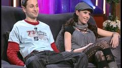Александър Сано:Бракът е противопоказен в една здрава връзка