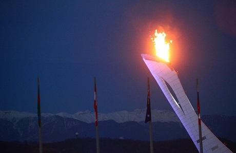 Олимпийските игри с намален бюджет