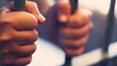 Каналджия с 19-годишна присъда в Гърция лежи 10 у нас